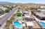 18109 W SAN ESTEBAN Drive, Goodyear, AZ 85338