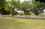 1202 W ROVEY Avenue, Phoenix, AZ 85013