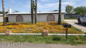 15623 N 69TH Avenue, Peoria, AZ 85382