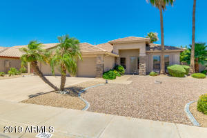 7966 W FOOTHILL Drive, Peoria, AZ 85383