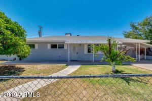 52 S ASHLAND, Mesa, AZ 85204