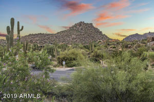 10156 E WHITE FEATHER Lane, Scottsdale, AZ 85262