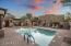 10156 E WHITE FEATHER Lane, Scottsdale, AZ 85262