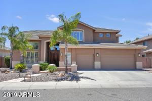 18718 N 62ND Drive, Glendale, AZ 85308