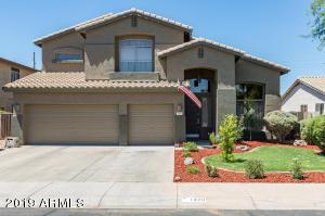 1320 E FOLLEY Place, Chandler, AZ 85225