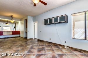 2035 S ELM Street, 105, Tempe, AZ 85282