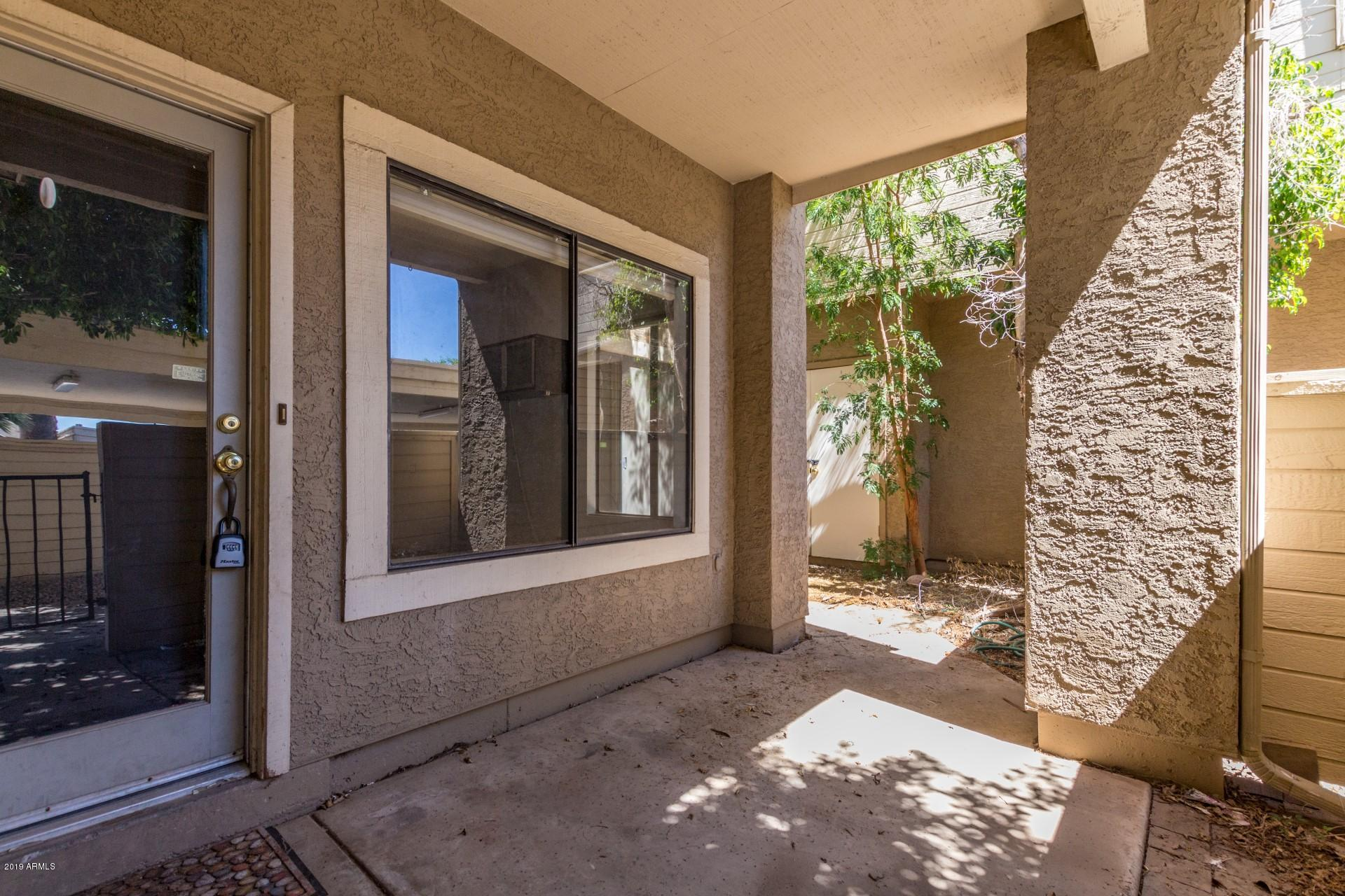 Photo of 2035 S ELM Street #105, Tempe, AZ 85282