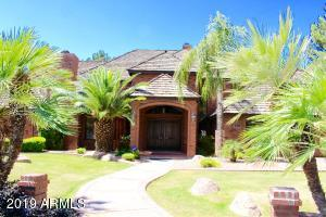 460 S RIATA Street, Gilbert, AZ 85296