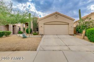 18770 N 91ST Street, Scottsdale, AZ 85255