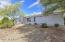 287 GOMPERS Circle, Morristown, AZ 85342