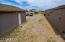 28028 N 227TH Avenue, Wittmann, AZ 85361