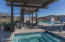 14586 W PASADENA Avenue, Litchfield Park, AZ 85340