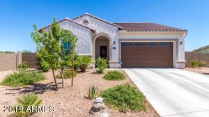 1003 E KNIGHTSBRIDGE Way, Gilbert, AZ 85297