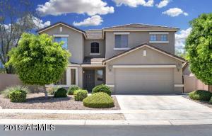 7816 S 16th Place, Phoenix, AZ 85042