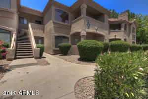 15095 N Thompson Peak Pkwy, 1075, Scottsdale, AZ 85260