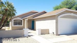6917 W NICOLET Avenue, Glendale, AZ 85303