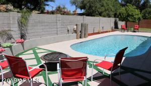 8428 N 17TH Avenue, Phoenix, AZ 85021