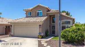 7355 W HILL Lane, Glendale, AZ 85310