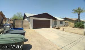 2320 E MARYLAND Drive, Tempe, AZ 85281