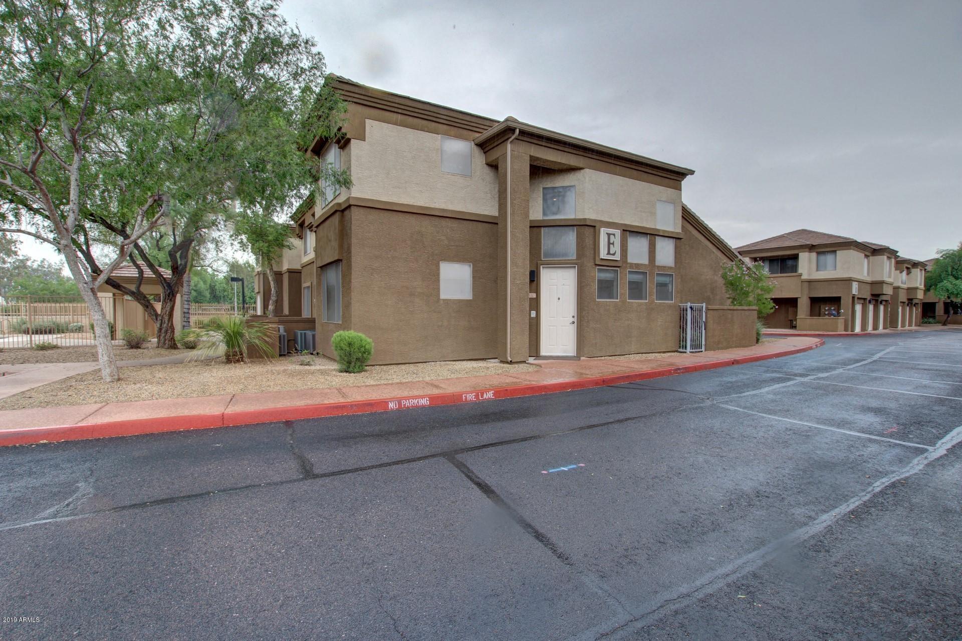 Photo of 1445 E BROADWAY Road #110, Tempe, AZ 85282