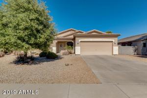 2209 S CARDINAL Drive, Apache Junction, AZ 85120