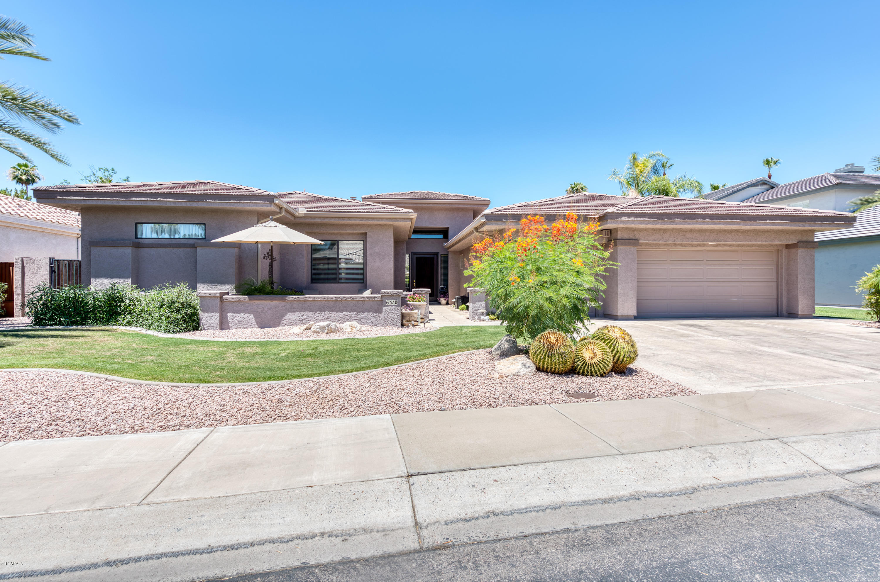 Photo of 6310 N 4th Drive, Phoenix, AZ 85013