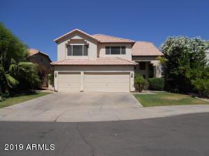14905 N 93rd. Way, Scottsdale, AZ 85260