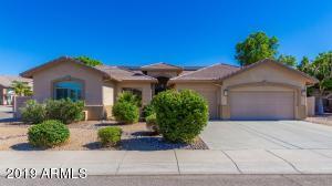 6222 W JULIE Drive, Glendale, AZ 85308