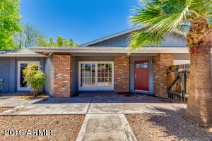 11106 N 106TH Way, Scottsdale, AZ 85259