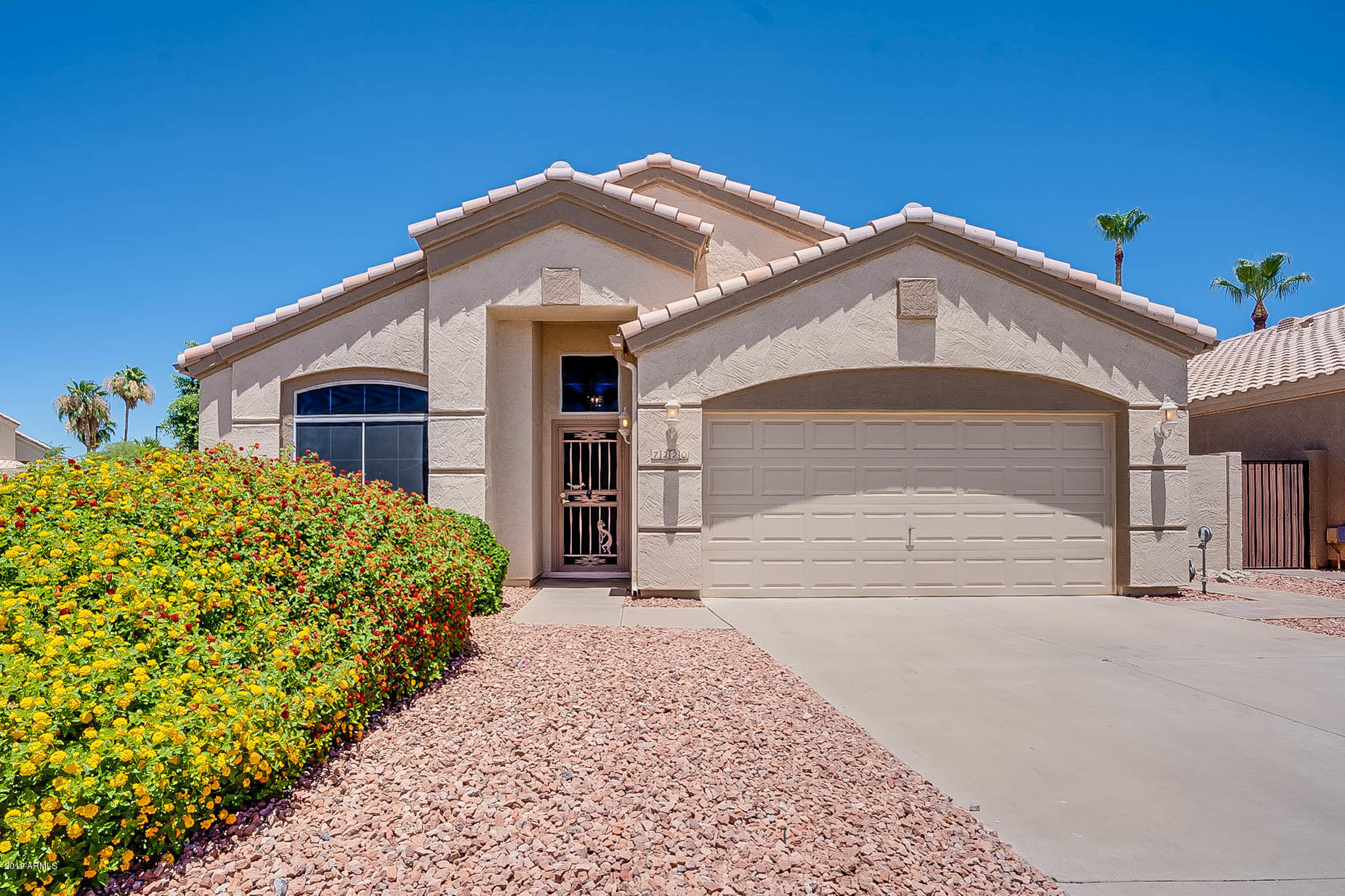 Photo of 7220 E LOBO Avenue, Mesa, AZ 85209
