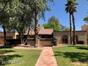 8508 E Appaloosa Trail, Scottsdale, AZ 85258
