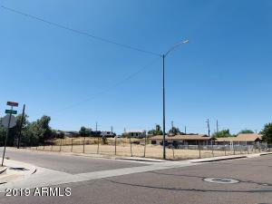 252 S 7TH Street, 24, Avondale, AZ 85323