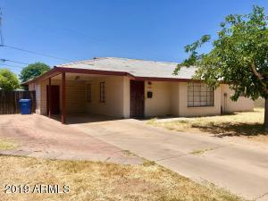 5802 N 13TH Street, Phoenix, AZ 85014