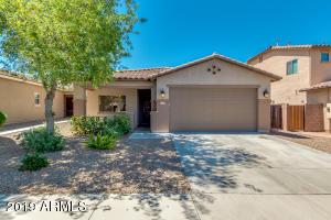 129 W REEVES Avenue, San Tan Valley, AZ 85140