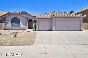 29011 N 46TH Way, Cave Creek, AZ 85331