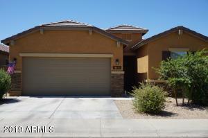 4799 E ALAMO Street, San Tan Valley, AZ 85140