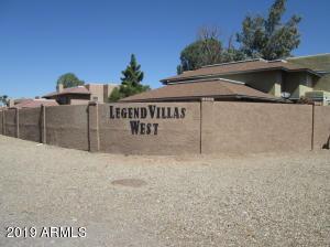 6912 W VILLA Road, 1234, Phoenix, AZ 85033