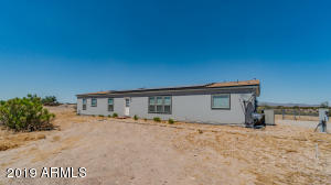 31210 W BLUE SKY Way, Buckeye, AZ 85326