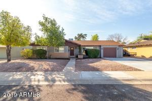 7509 E EDGEMONT Avenue, Scottsdale, AZ 85257