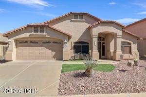 43356 W SUNLAND Drive, Maricopa, AZ 85138