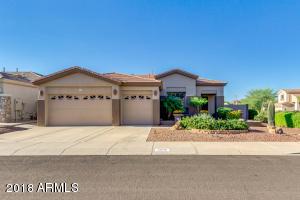 4805 E ESTEVAN Road, Phoenix, AZ 85054