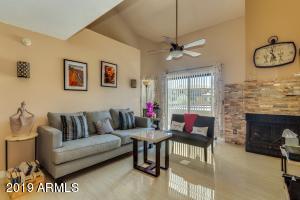 4850 E DESERT COVE Avenue, 202, Scottsdale, AZ 85254