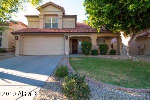 3244 E TANGLEWOOD Drive, Phoenix, AZ 85048