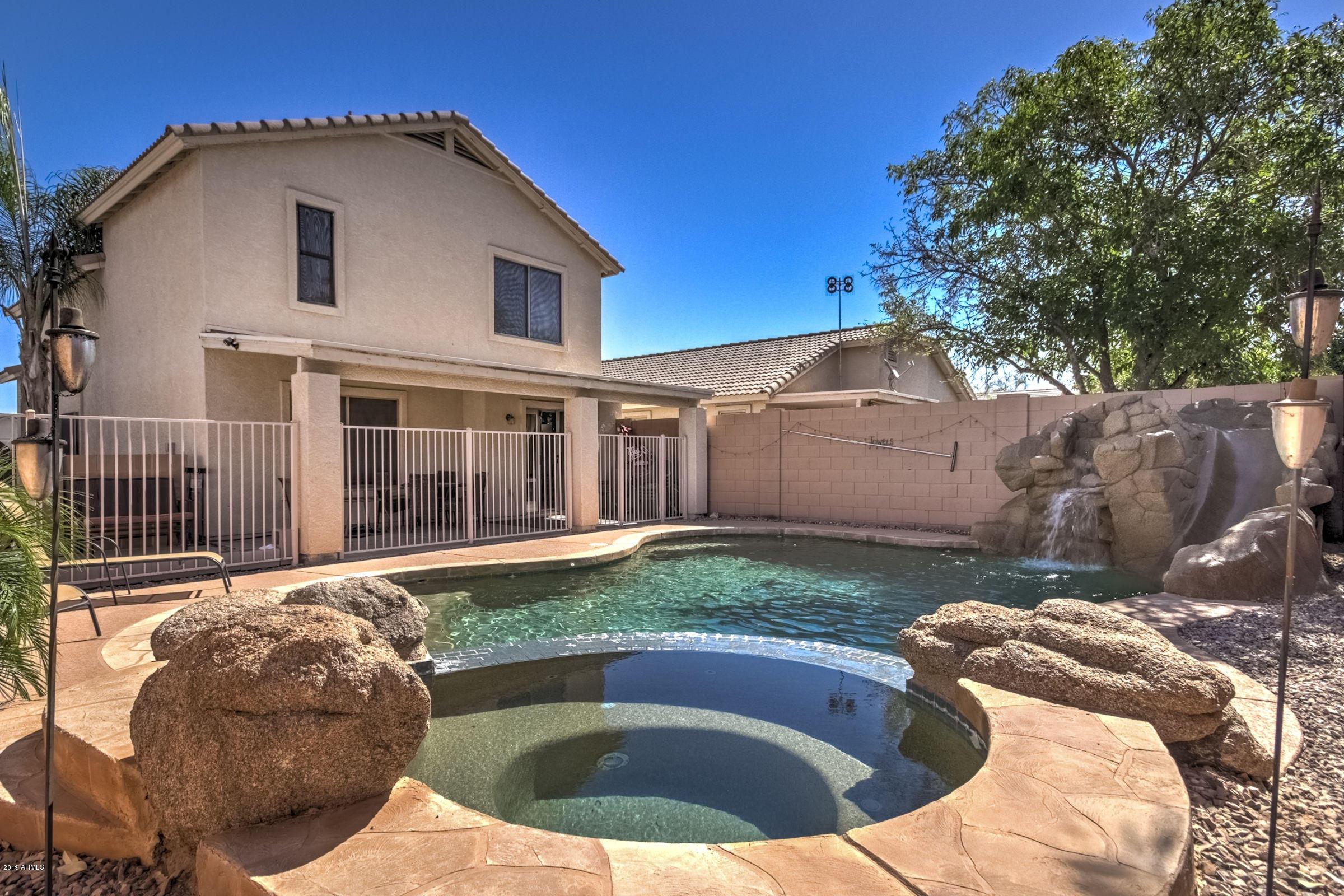 Photo of 8629 E NATAL Avenue, Mesa, AZ 85209