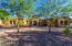 9813 W AVENIDA DEL SOL Avenue, Peoria, AZ 85383
