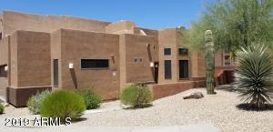 10 Northridge Circle, Wickenburg, AZ 85390