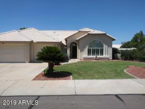 6352 W QUAIL Avenue, Glendale, AZ 85308