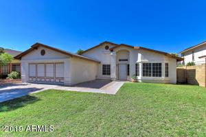 4046 W CREEDANCE Boulevard, Glendale, AZ 85310