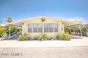 1619 E Michelle Drive, 142, Phoenix, AZ 85022