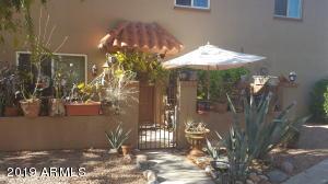 14264 N OAKWOOD Lane, Fountain Hills, AZ 85268